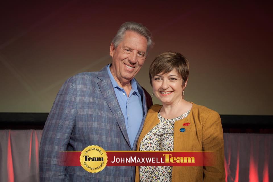 john-maxwell-trudy-menke