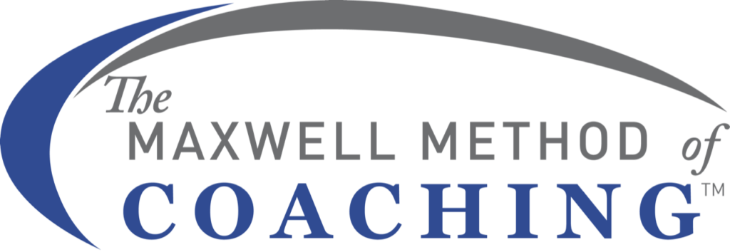 maxwell-coaching