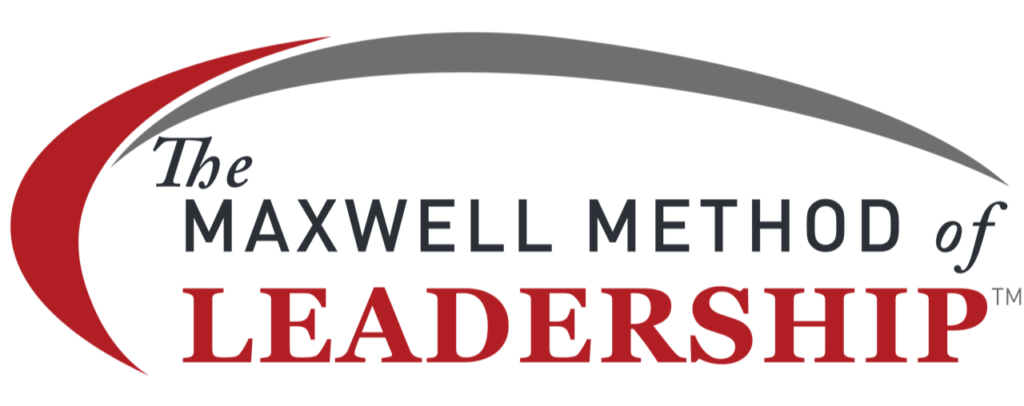 maxwell-leadership