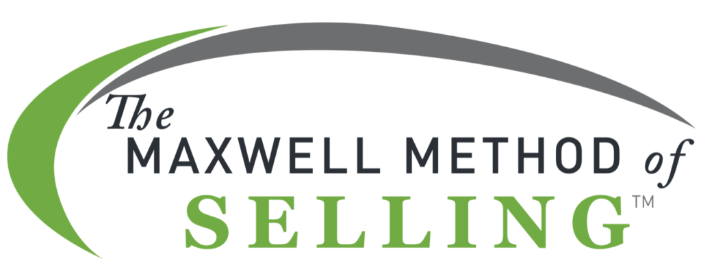 maxwell-selling