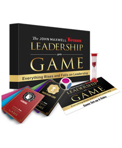 leadership-game
